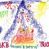 Cat's Ong / BKB Trio