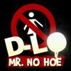 D-Lo - No Hoe