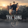 Vincent Emmett - The Song (Original Motion Picture Score) - Official Preview