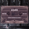 Download AC Slater Live @ Night Bass Jan 22 2015 Mp3