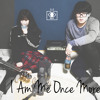 Zee Avi - I Am Me Once More (CC Cover ver.)