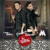 Pipe Bueno Ft Maluma - La Invitación (Ernesto Rigual Remix) Portada del disco