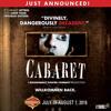 """""""Cabaret"""" - CABARET"""