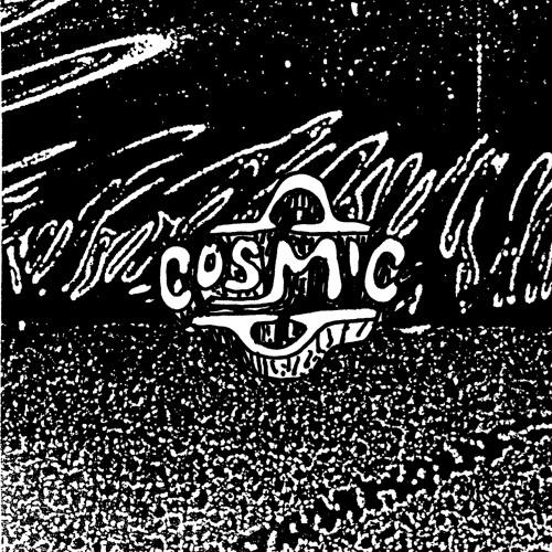 daniele baldelli/cosmic drag