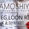 Bheeg Loon Remix By DJ ZINK & DJ ROHIT