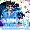 Gollamakodala New Song Mix By Dj Shivam 2K15