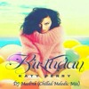 Katy perry- Birthday (DJ Masl!nk Chilled Melodic Mix)