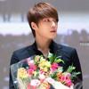 May I love you - Yuri Sangja