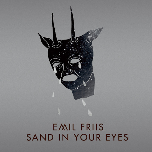 Sand In Your Eyes