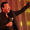 Top 3 Van Lionel Richie Volgens Luisteraars Van Radio 10