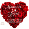 Moments Of Love - Janno Gibbs and Jennylyn Mercado (Remm X Krizh)