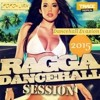 DANCEHALL EVASION MIX 2015 (Vybz Kartel - Gully Bop - Gyptian & More) MAD!!!!!!!