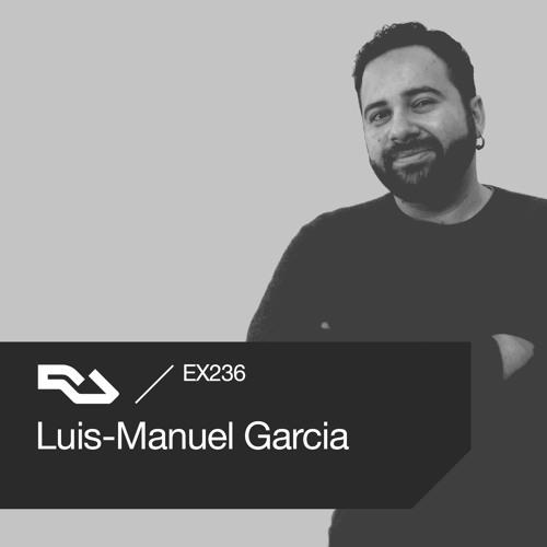 EX.236 Luis-Manuel Garcia