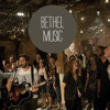 Anchor - Bethel Music