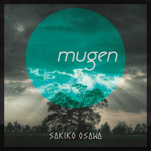 Mugen (Original Mix)