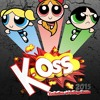 Sak Noel Vs Jason Risk Vs Powerpuff Girls - No Powerpuff Boyfriend (BASS!C K-OSS Edit)