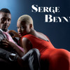 Serge Beynaud Fouinta Fouite (new Audio) 2015