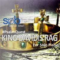 King David's Rag
