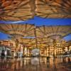 Download Maher Zain - Ya Nabi Salam Alayka (International Version) Mp3
