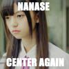 ZamidTegar - Girl's Rule (Nogizaka46 Remix)