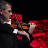 Mozart Violin Sonata No. 18 G Major K. 301