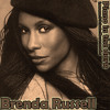 Brenda Russell -Piano In The Dark (Laurence D Private House Remake)