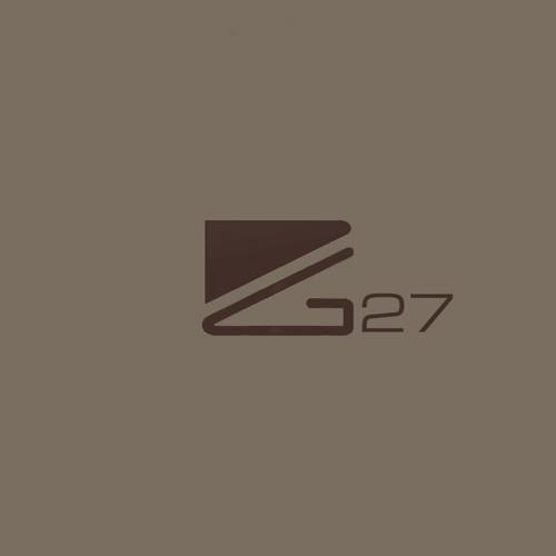Gianni Pitsoglou Zero Gravity Rooms #027