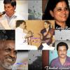 Sundari Kannal Oru Sethi | Tamil | Venkat & Latha (Duet Cover)