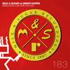 Milk & Sugar vs. Simon Harris - Bass [How Low Can You Go] (Original Mix)   Preview