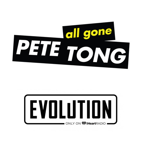 Pete Tong - Wikipedia