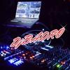 Hasni Sghir - Ana Guelil Album 2014   Remix By Dj Badro