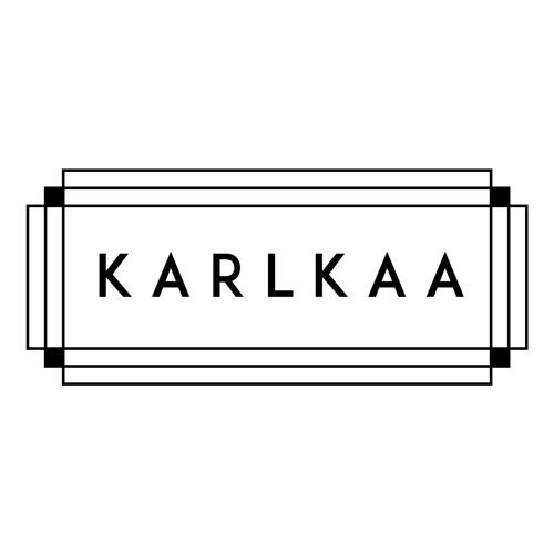 Fauve ≠ Voyou (Karlkaa Remix)