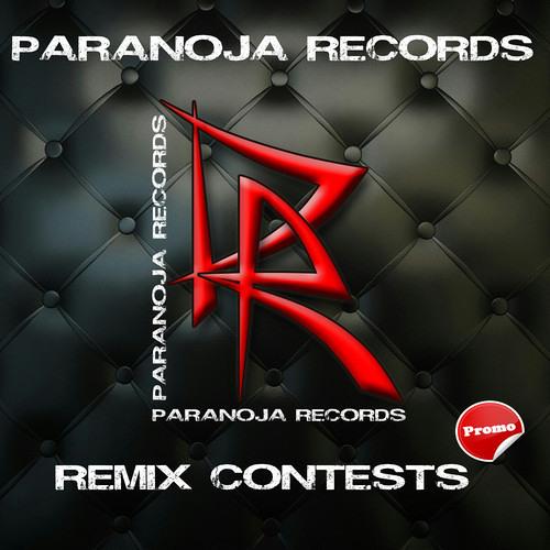 Chris Galmon & Andy Ztoned - Allright (Berde Remix) www.Berde.pl remix contest