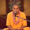 Gauranga Pr Hindi Various - Lecture At Krsna Janma - Sthana