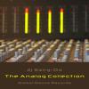 dj Sang-Do - The Analog Collection (Album)