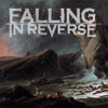Falling in Reverse - Shipwrecked (The Departure)