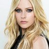 I am with you-avril lavigne