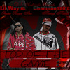 Lil Wayne - Hollywood Divorce