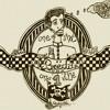 #4.2 Baye De Language--- OneShot-OneVibe