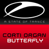 Download Corti Organ - Butterfly [A State Of Trance Episode 700 - Part 2] [OUT NOW!] Mp3