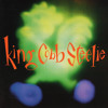 King Cobb Steelie - Jackasshole
