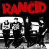 RANCID - Adina [Acoustic Live]