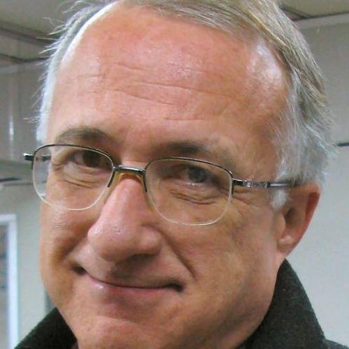 Entrevista de Daltro D'Arisbo na rádio de Sobradinho (RS)