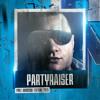 Partyraiser & Darkcontroller Ft. Mc Buddah - PMF Anthem mp3