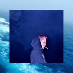 Im The Ocean (prod. slug)