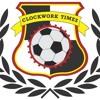 Clockwork Times – Мой милый Эмобой