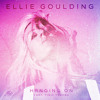 Living Phantoms - Ellie Goulding