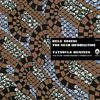 Dele Sosimi - Too Much Information (Fatsouls Remixes)- Fuminori Kagajo Remix