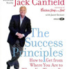 Jack Canfield (Chicken Soup for the Soul) talks The Success Principles