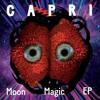 Capri - Moon Landing